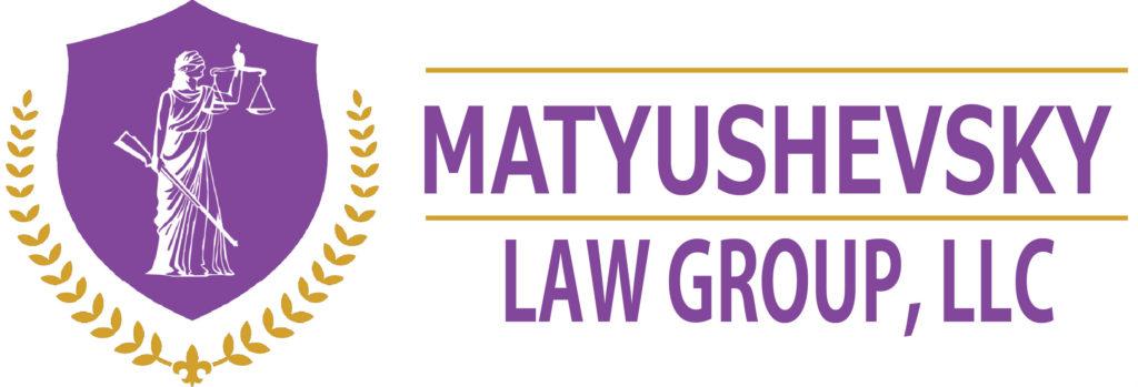 Birth Certificate | Paternity Lawyer | Matyushevsky Law